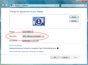 Windows7DisplaySettings-