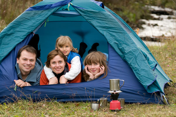 family-camping-in-tent_ctusfp