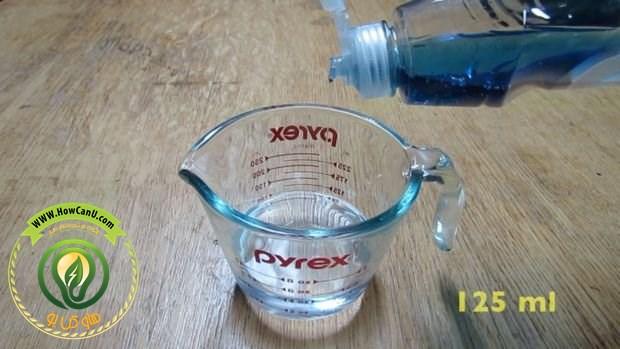 fshibiwiv0a6pyf-medium