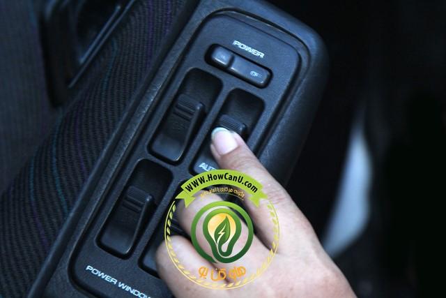 fix-a-broken-electric-car-window-step-11