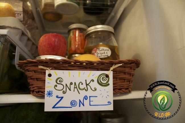 4149455-snack-zone-cu-650-5b205b9e45-1470320390