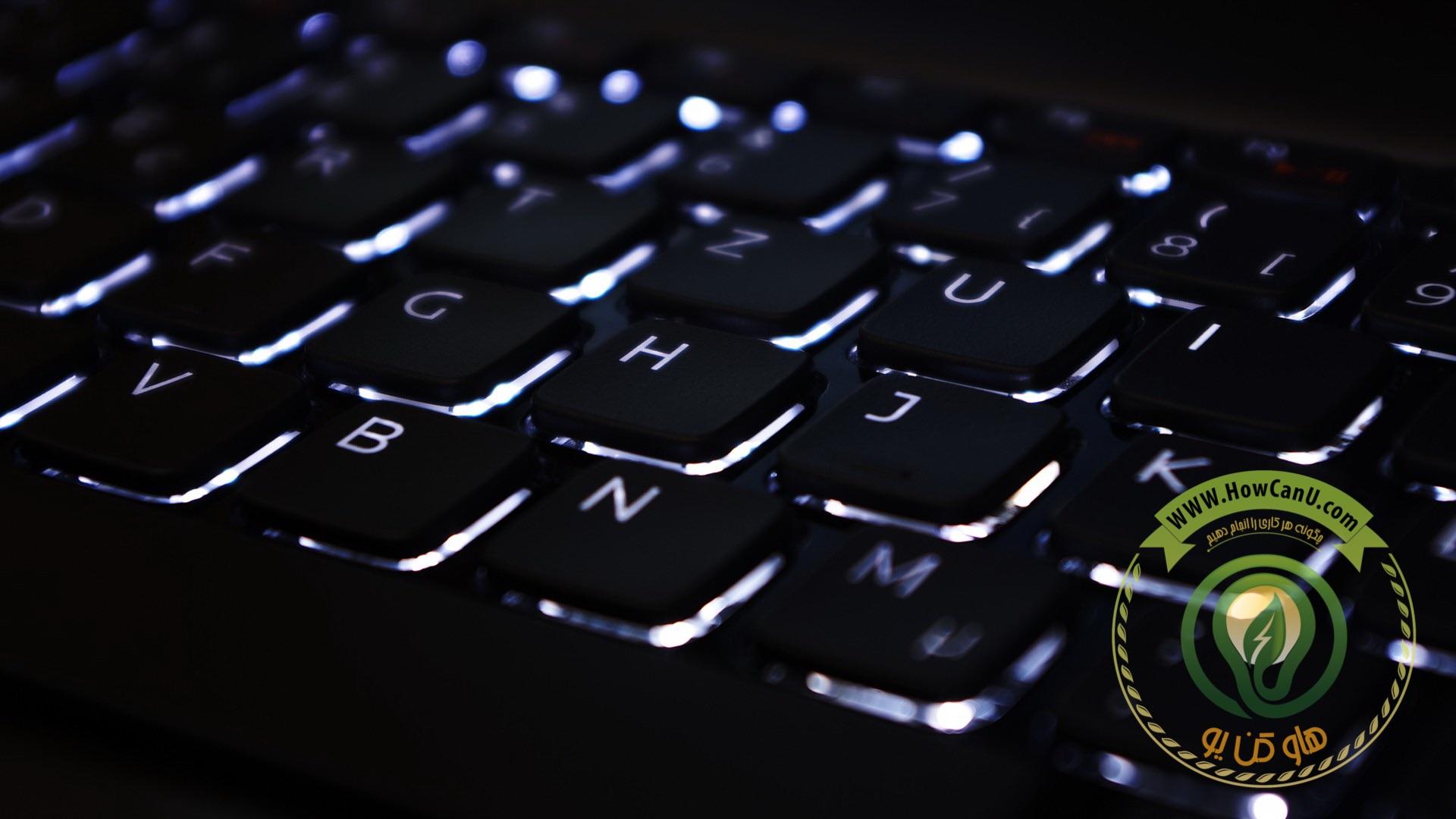 backlit-keyboard-1920x1080-and-free
