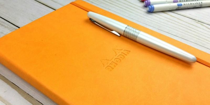 rhodia-webnotebook-review_fb_twitter