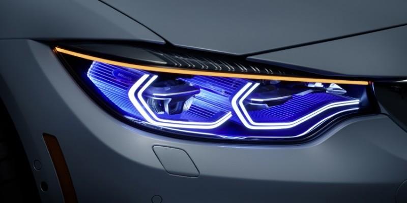 bmw-m4-concept-iconic-lights-0019-850x637-800x400