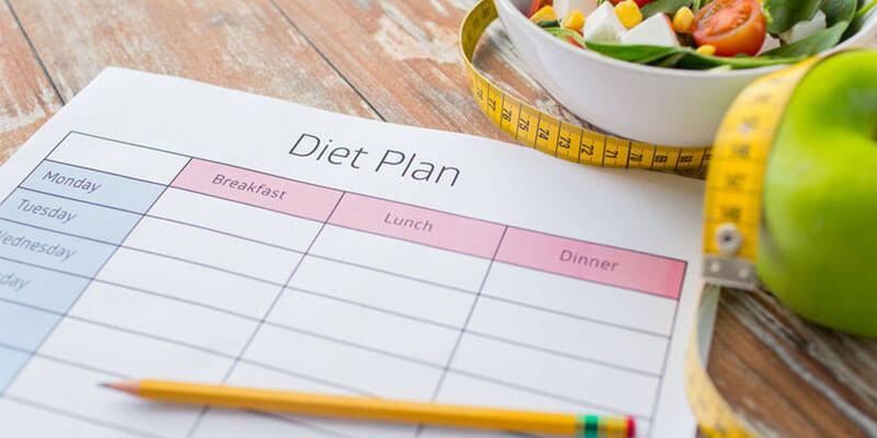 healthy-diet-plan