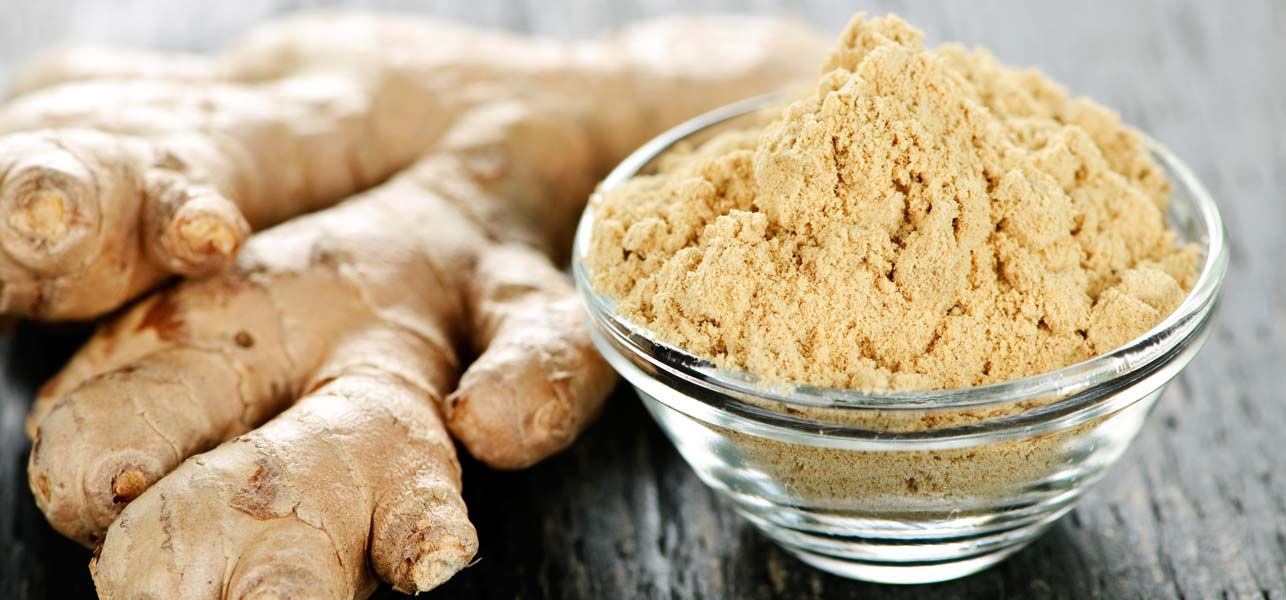 14-amazing-benefits-of-ginger-powder-for-skin-hair-and-health
