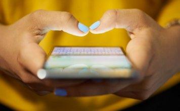 توسعه کسب و کار با شبکه های اجتماعی _ هاو کن یو