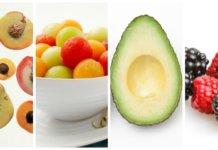 www.howcanu.com چگونه در تابستان مواد غذایی مفید بدن را انتخاب کنیم ؟