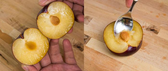 چگونه میوه را خشک کنیم ؟ www.howcanu.com