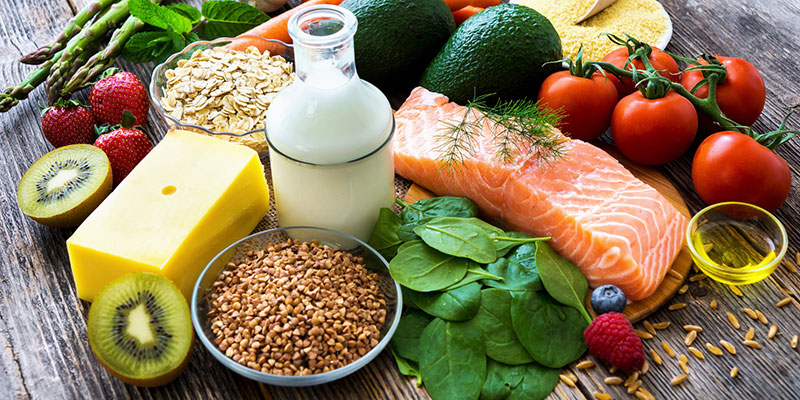 کاهش قند خون - هاو کن یو