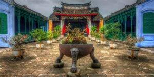 بهترین مناطق گردشگری برای سفر در تابستان www.howcanu.com