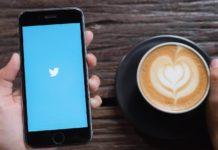 چگونه در توییتر اکانت بسازیم؟ www.howcanu.com