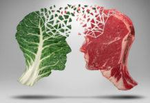 چگونه گیاهخوار شویم ؟ www.howcanu.com