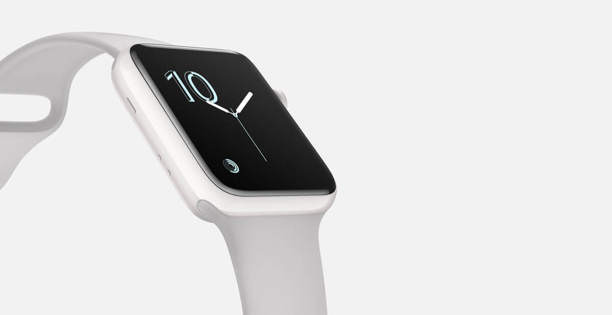 بهترین ساعت های هوشمند سال 2017 www.howanu.om