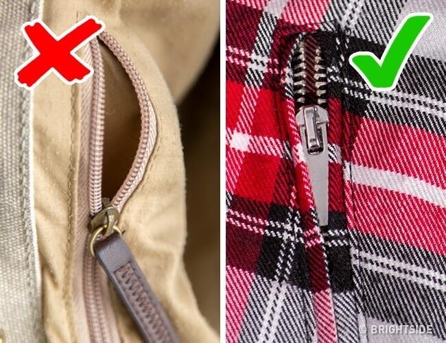 چگونه لباس خوب بپوشیم ؟ www.howcanu.com