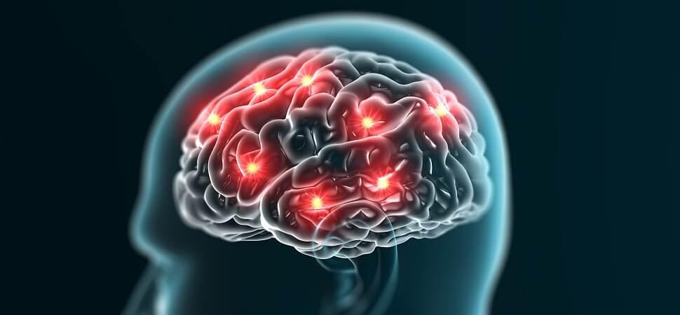 راهکار های پیشگیری از بیماری آلزایمر www.howcanu.com