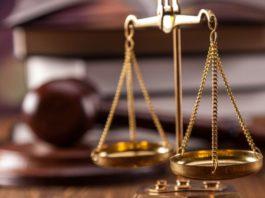 چگونه وکیل بگیریم ؟ www.howcanu.com