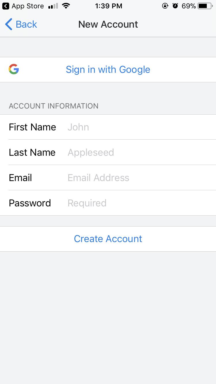 چگونه در دراپ باکس حساب کاربری بسازیم ؟ www.howcanu.com