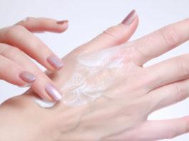خشکی پوست www.howcanu.com