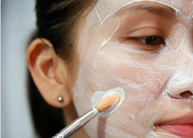 چگونه چربی پوست را از بین ببریم _ هاو کن یو