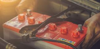 نشانه های خراب بودن باتری ماشین _ هاو کن یو