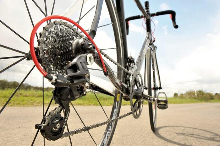 راهنمای خرید دوچرخه _هاو کن یو