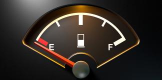 تعمیر امپر بنزین _ هاو کن یو
