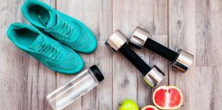 میوه وزن - هاو کن یو