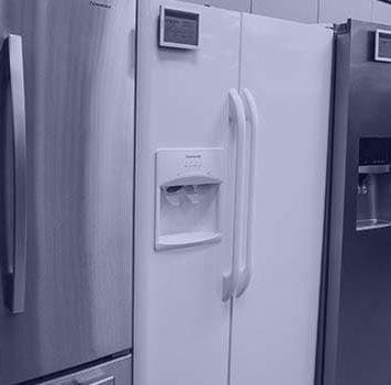 راهنمای خرید یخچال - هاو کن یو