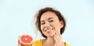درمان جوش صورت - هاو کن یو