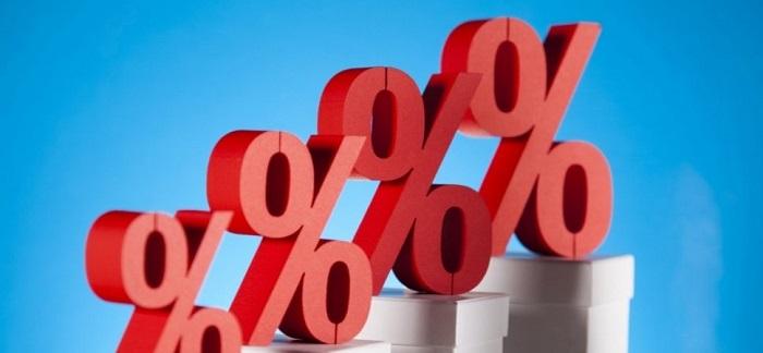 خطر نرخ بهرهInterest Rate Risk _ هاو کن یو