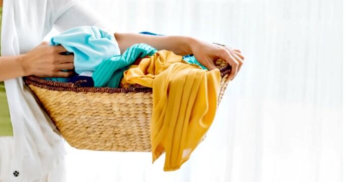 چگونه مبلغ کمتری برای خرید لباس هزینه کنیم ؟ (نکات خرید لباس بهتر با هزینه کمتر) 2