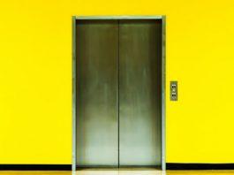 سخنرانی آسانسوری - howcanu
