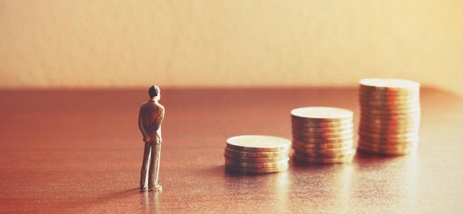جذب سرمایه - هاو کن یو