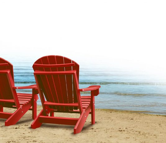 سرمایه گذاری برای بازنشستگی