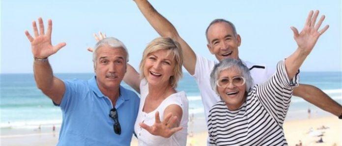 9 اشتباه در رابطه با افراد مسن و بالا رفتن سن 4