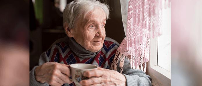 9 اشتباه در رابطه با افراد مسن و بالا رفتن سن 2