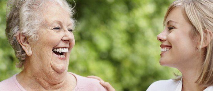 9 اشتباه در رابطه با افراد مسن و بالا رفتن سن 5