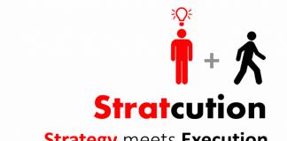 اقدام یا استراتژی-هاوکنیو