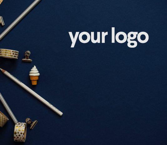 طراحی لوگو - هاو کن یو