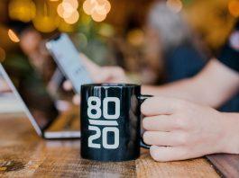 قانون 20 80- هاوکنیو